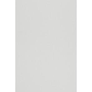 Kvadrat - Daybreak - 7401-0101