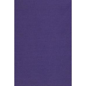 Kvadrat - Flora Cur - 7628-0025