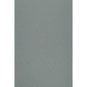 Kvadrat - Frost - 7831-0166