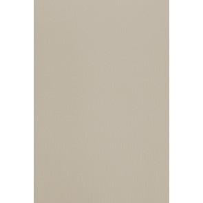 Kvadrat - Frost - 7831-0306