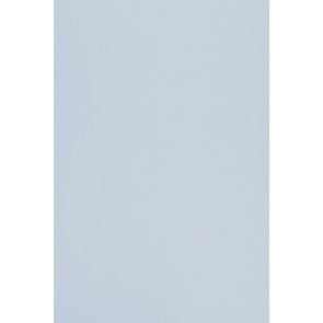 Kvadrat - Frost - 7831-0706
