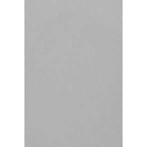 Kvadrat - Haze - 7832-0124