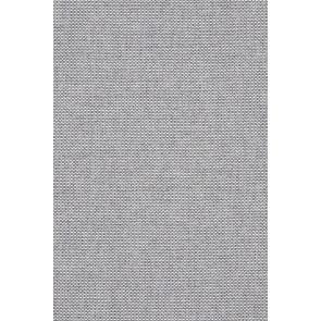 Kvadrat - Re-Wool - 7833-0108