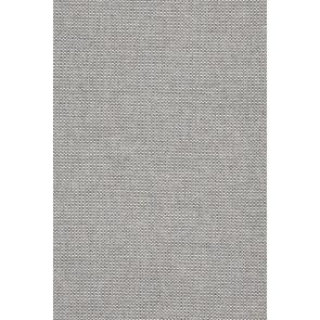 Kvadrat - Re-Wool - 7833-0128