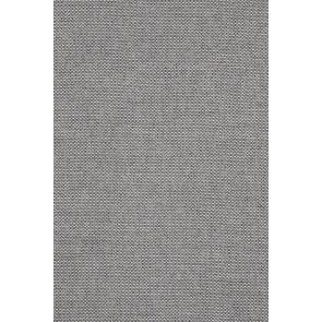 Kvadrat - Re-Wool - 7833-0158