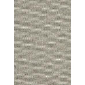 Kvadrat - Re-Wool - 7833-0218