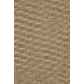 Kvadrat - Re-Wool - 7833-0358