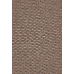 Kvadrat - Re-Wool - 7833-0378