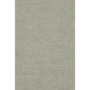 Kvadrat - Re-Wool - 7833-0408