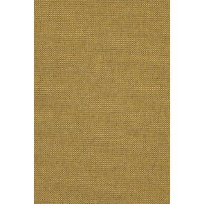 Kvadrat - Re-Wool - 7833-0448