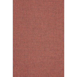 Kvadrat - Re-Wool - 7833-0558