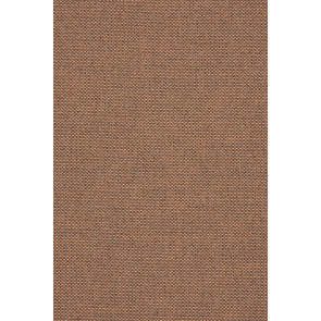Kvadrat - Re-Wool - 7833-0568