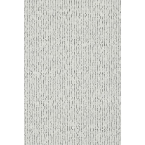 Kvadrat - Gravel - 7901-0149