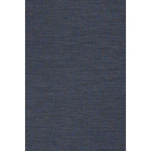 Kvadrat - Gravel - 7901-0179