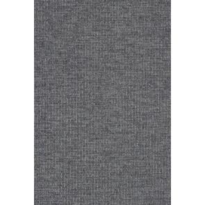 Kvadrat - Max Knit - 7904-0173