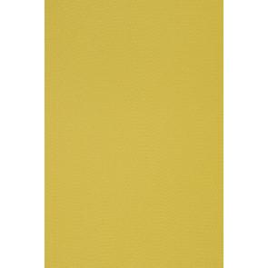 Kvadrat - Revive 2 - 7910-0423