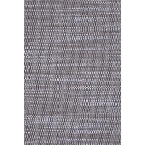 Kvadrat - Lila - 7912-0161