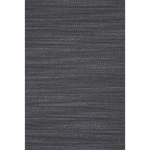 Kvadrat - Lila - 7912-0181