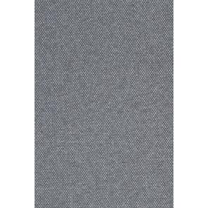 Kvadrat - Jumper 1 - 8005-0023