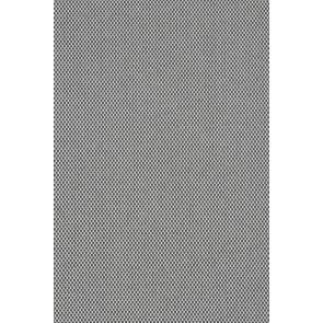 Kvadrat - Jumper 1 - 8005-0033