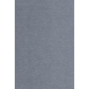 Kvadrat - Byram - 8076-0161