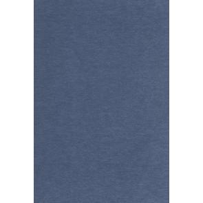 Kvadrat - Byram - 8076-0171