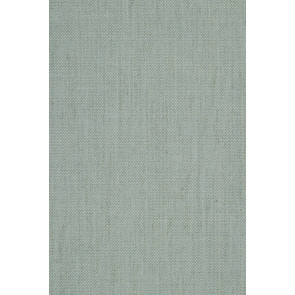 Kvadrat - Sunniva 2 150 cm - 8545-0132