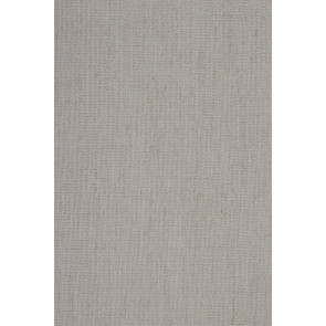 Kvadrat - Sunniva 2 150 cm - 8545-0143