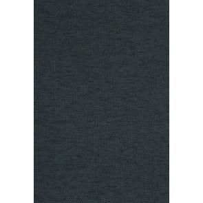 Kvadrat - Sunniva 2 150 cm - 8545-0172