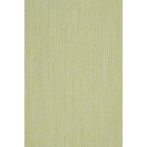 Kvadrat - Sunniva 2 150 cm - 8545-0422