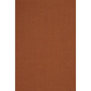 Kvadrat - Sunniva 2 150 cm - 8545-0532