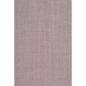 Kvadrat - Sunniva 2 150 cm - 8545-0632