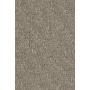 Kvadrat - Savanna 150 cm - 8548-0222