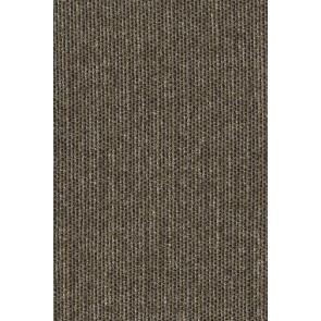 Kvadrat - Savanna 150 cm - 8548-0262