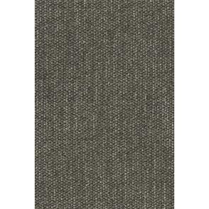 Kvadrat - Savanna 150 cm - 8548-0952