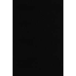 Kvadrat - Harald 3 - 8555-0192