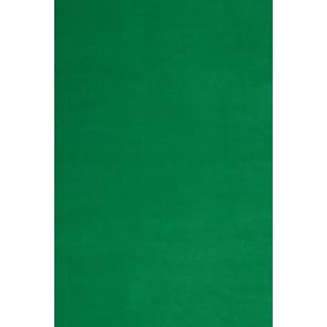 Kvadrat - Harald 2 - 8555-942