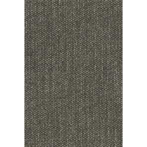Kvadrat - Savanna - 8567-0952