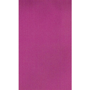 Osborne & Little - Kediri Silk F5750-01
