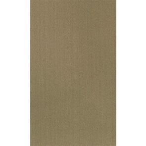 Osborne & Little - Kediri Silk F5750-11
