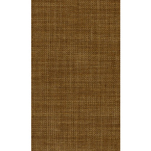 Osborne & Little - Papilio Plain 2 F5760-02