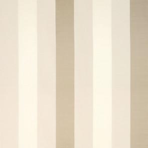 Osborne & Little - Dulwich Stripe F5867-05