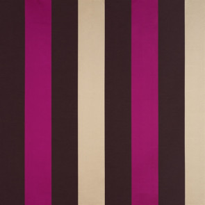 Osborne & Little - Dulwich Stripe F5867-06
