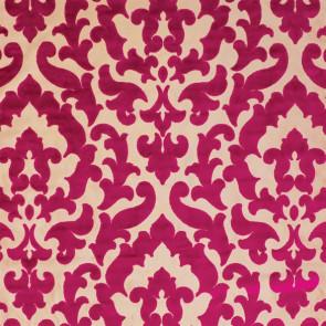Osborne & Little - Concetti Velvet F5950-04
