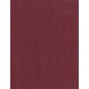 Osborne & Little - Glimmer F5960-13