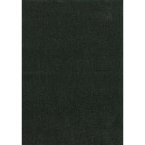 Osborne & Little - Glimmer F5960-16