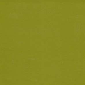 Osborne & Little - Marquisette Trevira F6150-01