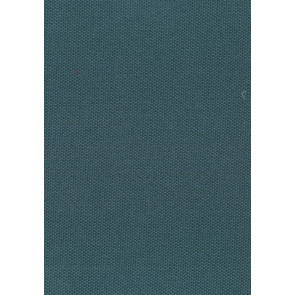 Osborne & Little - Pebble Colour F6210-03