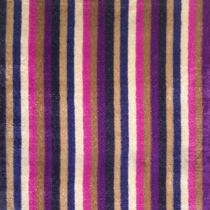 Matthew Williamson - Eden - Eden Stripe - F6534-02