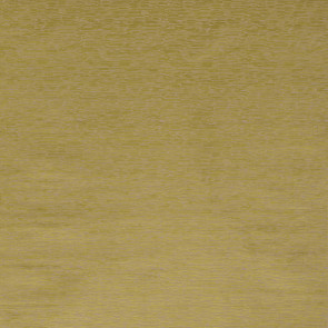 Osborne & Little - Bark Velvet F6551-04